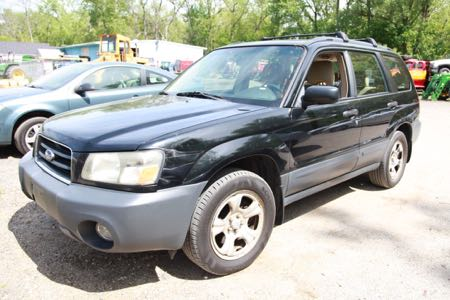 Affordable Used Cars Northampton Ma Great Used Cars At