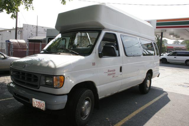 used cars northampton ma. Black Bedroom Furniture Sets. Home Design Ideas